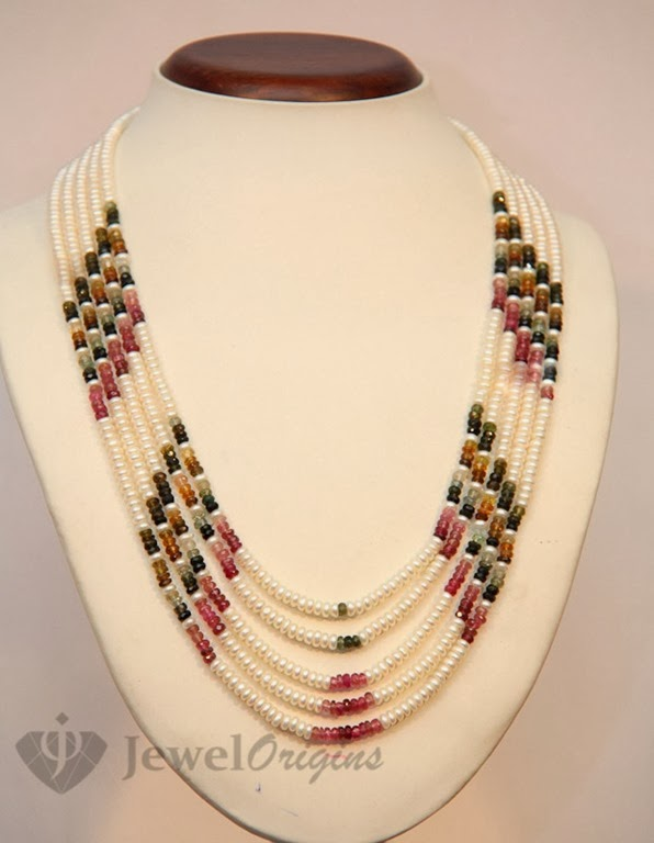[Pearl_Necklace%2520%25284%2529%255B4%255D.jpg]