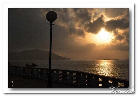 Cảnh Đẹp Việt Nam