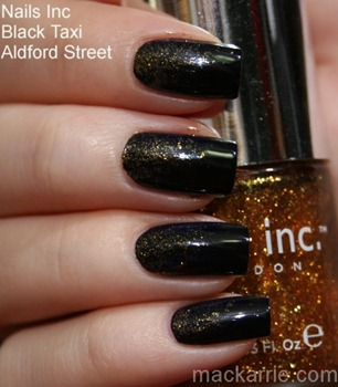 c_BlackTaxiAldfordStreetNailsInc2