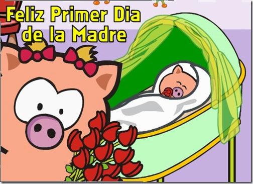 dia de las madres (10)