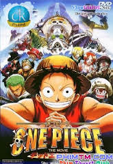One Piece TV Series