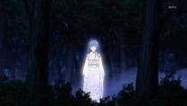 [Anime-Koi]_Hakkenden_Touhou_Hakken_Ibun_-_01_[h264-720p][F4FC02B8].mkv_snapshot_10.53_[2013.01.08_23.01.42]