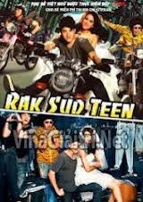 Rak Sud Teen