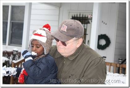 December2011 046