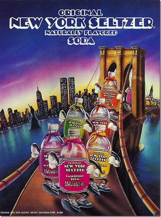 80s-awesome-nostalgia-26