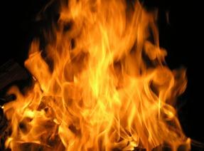 Fire-Wallpaper