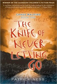 The_Knife_of_Never_Letting_Go_by_Patrick_Ness