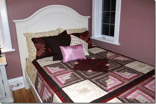 Spare bedroom 006