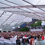 alfa-jazz-fest-2012-day1-22.jpg