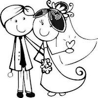 Matrimonio_monogamo_uno_con_una.jpg
