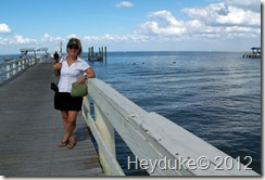 2012-01-24 Pine Island Florida 006