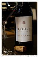 Barolo-Serradenari-2009