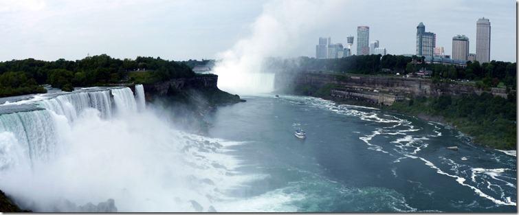Niagara Falls-051b3b