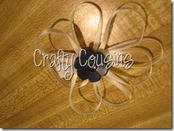 Loopy Flower Bow (3)