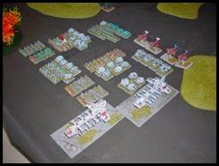 fridays game 009