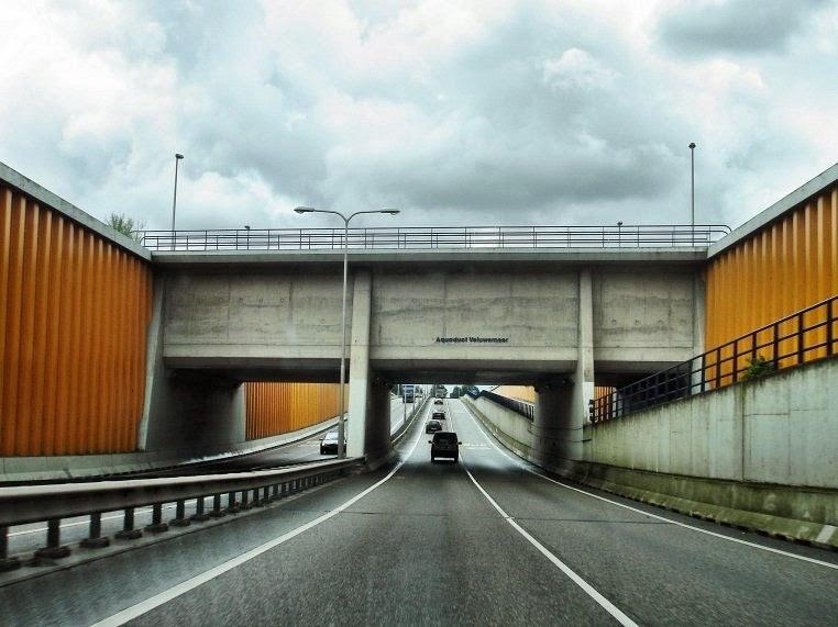aqueduct-veluwemeer-2