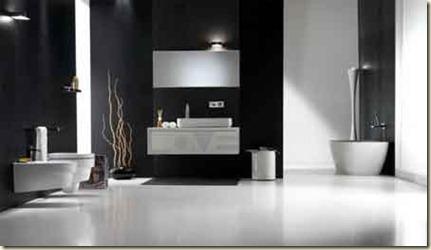 azulejos y muebles para baños2