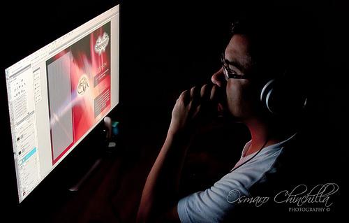 trabajando-de-noche.jpg