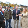 Main Street Listening Tour With Congressman Maloney