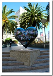 San Francisco 2012 - 148
