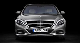 W222-Mercedes-S-Class-E