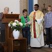 20131103_Jubileum Pater Paul-167.jpg