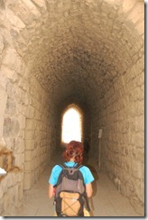 Oporrak 2011 - Jordania ,-  Kerak, 20 de Septiembre  20