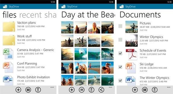 [SkyDrive-Nokia-Lumia%255B4%255D.jpg]