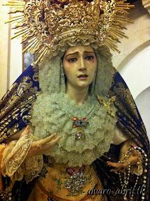 rosario-del-mar-procesion-y-festividad-liturgica-2013-alvaro-abril--(23).jpg