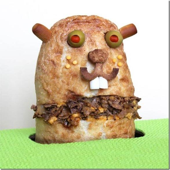 sandwich-monster-art-12