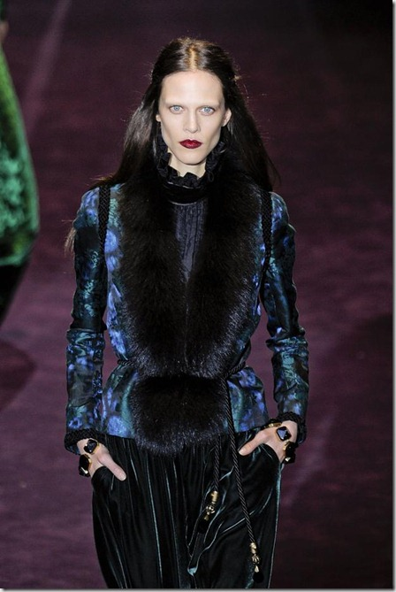 gucci-autumn-fall-winter-2012-mfw72
