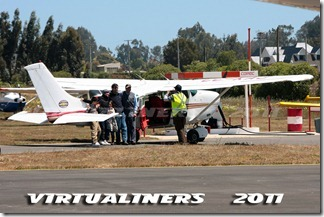 SCSN_Vuelos_Populares_Oct-Nov-2011_0056_Blog