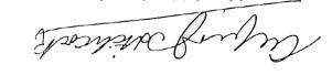 assinatura-5