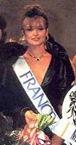 1983 Frédérique Leroy
