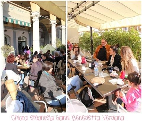 Foodies a Novara 28