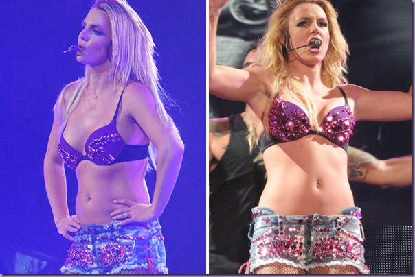 Femme-Fatale-Tour-Figurino-Britney-Spears-BOMT