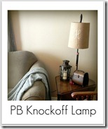 pottery-barn-lamp-knockoff