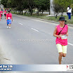 carreradelsur2014km9-2506.jpg