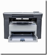 Snapdeal: Buy Hp LaserJet M1005 Multifunction Printer Rs. 11340 only