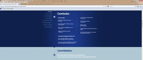 Site_Joelho02