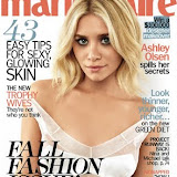 Ashley-Olsen-Marie-Claire-September-2009-magazine-cover.jpg