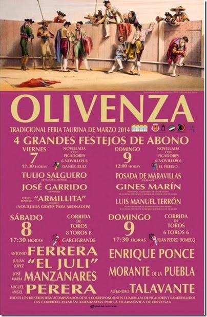 olivenza-feria-2014