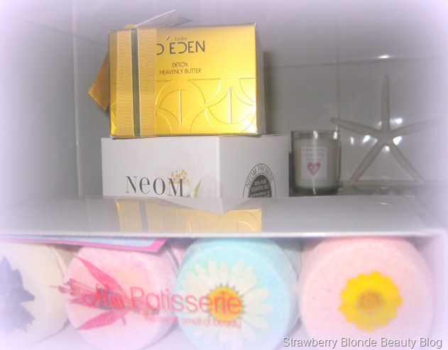 Neom_Luxury_Exfoliator_Patisserie_bath_Eden_body_butter