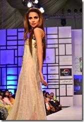 Fashion Pakistan Week (2012) Pictures13