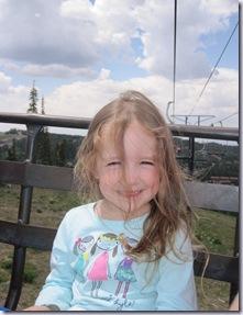 July Utah 2013 124