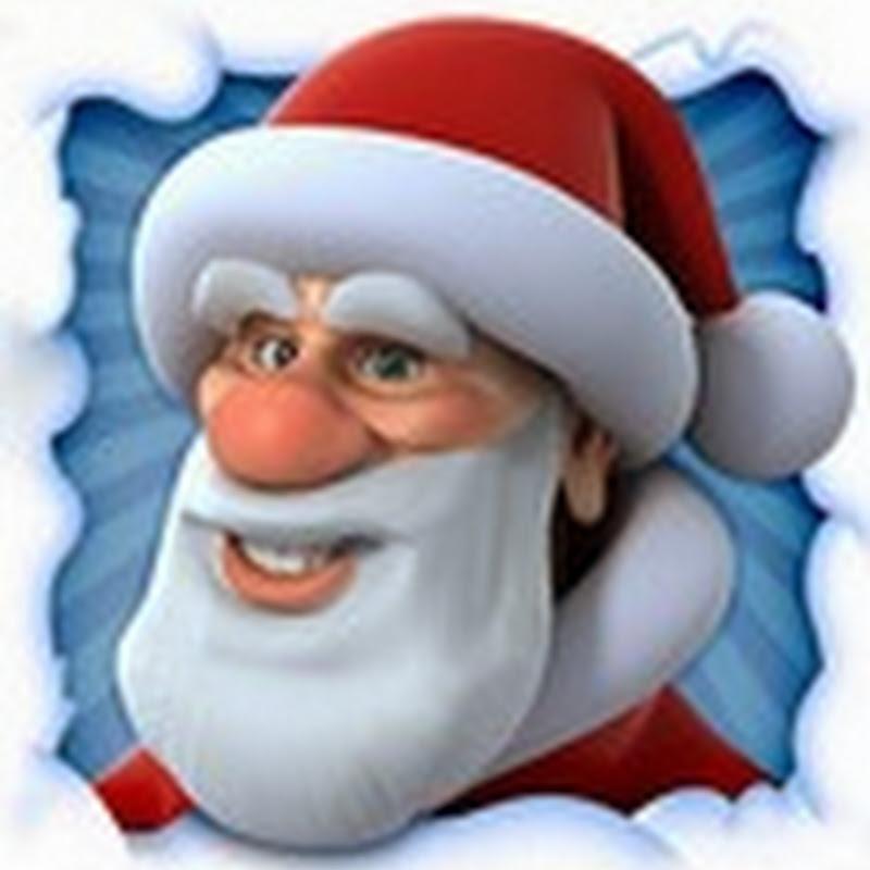 Merry Christmas review – Le applicazioni Android di Natale da avere!