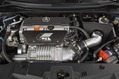 Acura-ILX-Supercharged-3