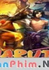 Naruto Shippuuden: Sức Mạnh Vĩ Thú (2012)
