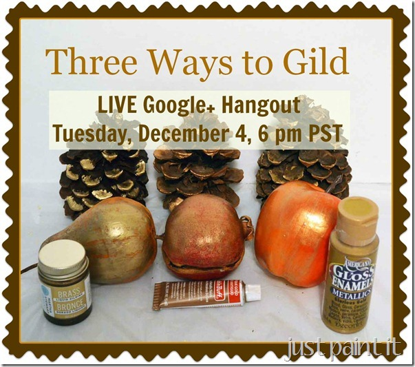 3-Ways-to-Gild---1