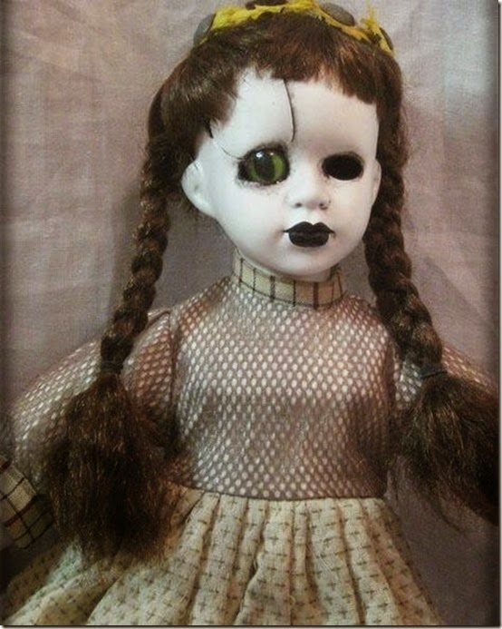 scary-dolls-nightmares-072